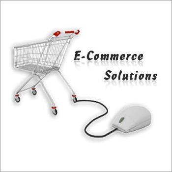 E Commerce Solutions
