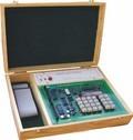 8031 Micro-Controller Trainer