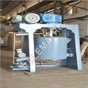 Industrail Grinding Machines