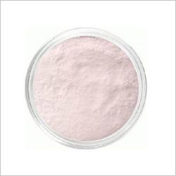 Ghatti Gum