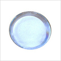 Sterculia Powder