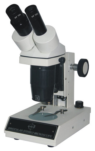 Student Stereo Microscope