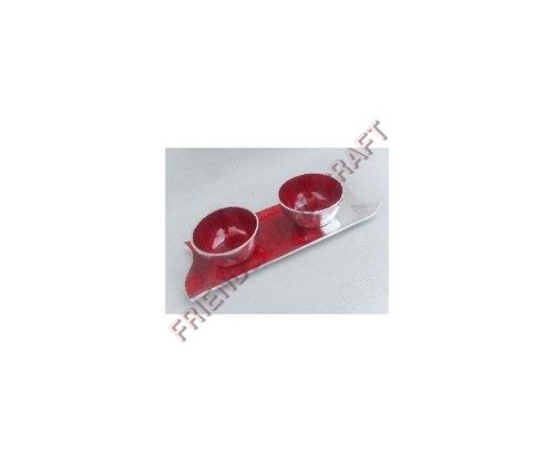 Platter Set