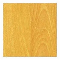 Plywood Decorative Sheets