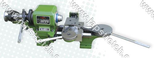 CNC & Conventional Lathe Machines