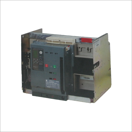 High Voltage Air Circuit Breakers
