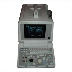 100 Pro Ultrasound Machines