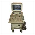 3 Color Doppler Ultrasound System