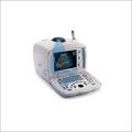 Mindray DP-2200 Ultrasound Machine