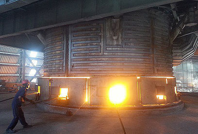 Thermal Insulation High Temperature Coatings