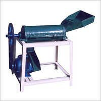 Seed Extractor
