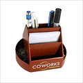 Coworks Pen Stand