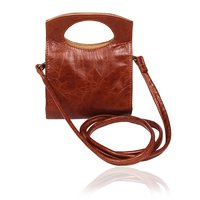 Classic Mini Leather Bag