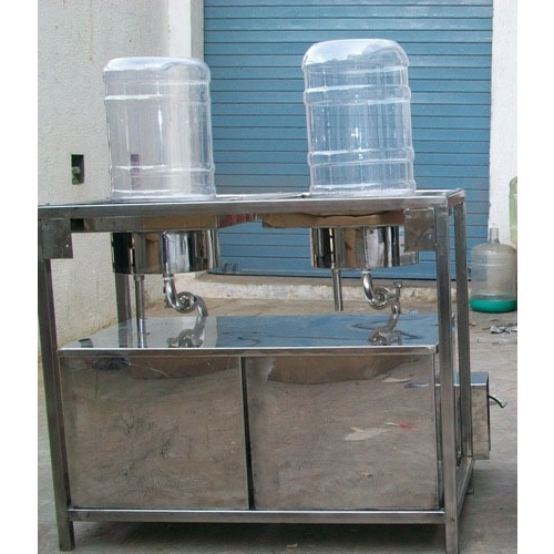 20 ltr water jar washing machine