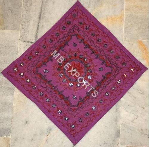 Jaipuri Cushion covers