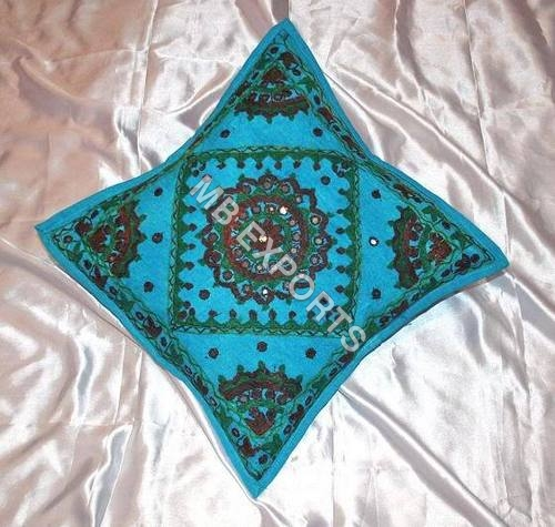 Traditional Cushion Cover