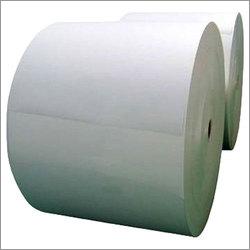 Paper Coating Adhesive