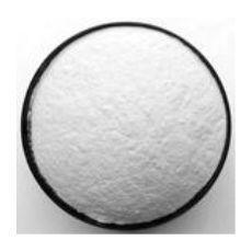 Ondansetron Hydrochloride