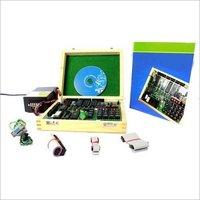 8085 MicrprocessorTrainer