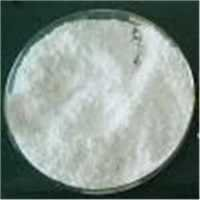Propantheline Bromide