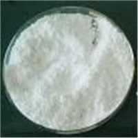 Propantheline Bromide