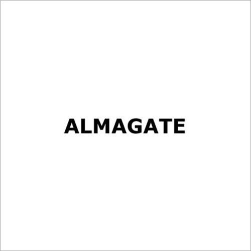 Almagate