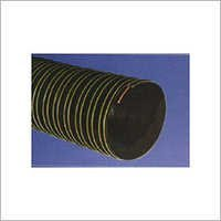 High Temperature Neoprene Hose
