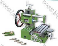 Facility Milling Machine