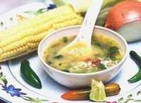Soup Flavor