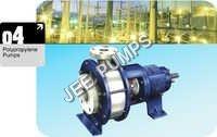 HCL Transfer Pump