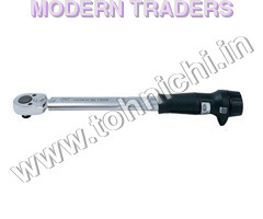 QL100N4 Torque Wrench