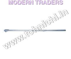 QLE750N Torque Wrench