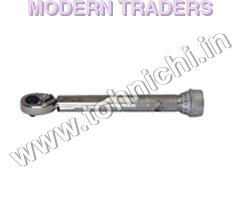 QL3N4 Torque Wrench
