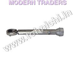 QL3N4 Torque Wrench