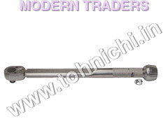 QL100N4-MH Torque Wrench
