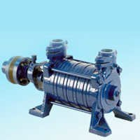 High Pressure Self Priming Pump