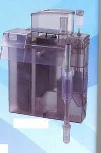 Aquaone Protien Skimmer Msd-1