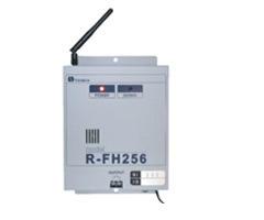 R-FH256 Receiver