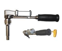 Tohnichi Torque Wrench ( Click Type )
