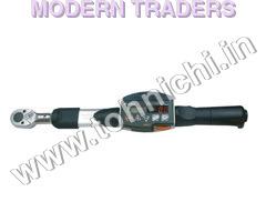 Tohnichi Torque Wrench