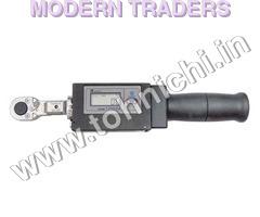 CSPFHD50NX12D Torque Wrench