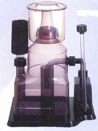 Aquaone Protien Skimmer   S-388