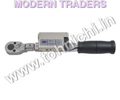CSPFHDS50NX12D Torque Wrench