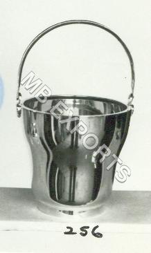 metal tomoler