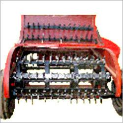 Farm Machinery Parts