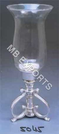 Metal Glass
