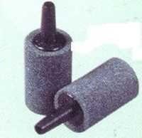 Aquaone Air Stone 10157 25 mm Cylinder