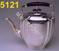 metal kettle design