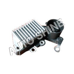 Voltage Regulator 12V