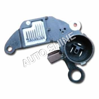 N/M Maruti TC Type III Voltage Regulator 12 V